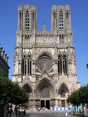 Reims_Kathedrale.jpg