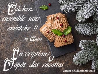 buche-inscriptions-depot-recettes