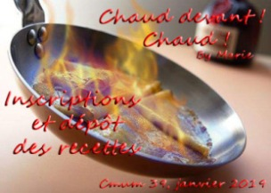 chaud-devant-inscriptions