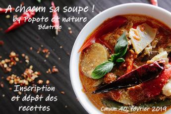 a-chacun-sa-soupe-depot-des-recettes