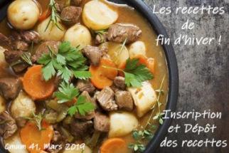 recettes-fin-hiver-depot-des-recettes