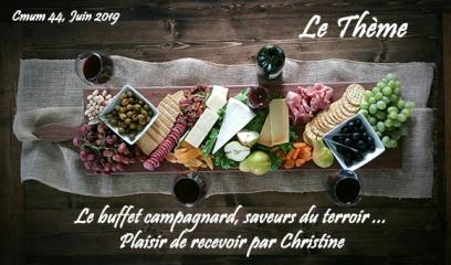 buffet-campagnard-thc3a8me