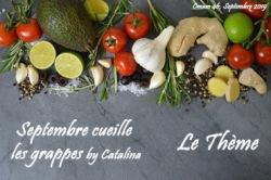 septembre-cueille-les-grappes-theme