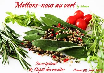 mettonsnous-au-vert-recettes